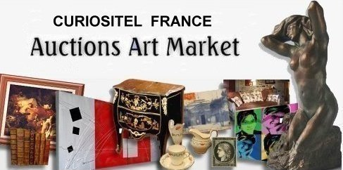 auctions art market, auctions art, auctions antiques, auctions, art auction, antiques auction, art market, antique market, art antiques,